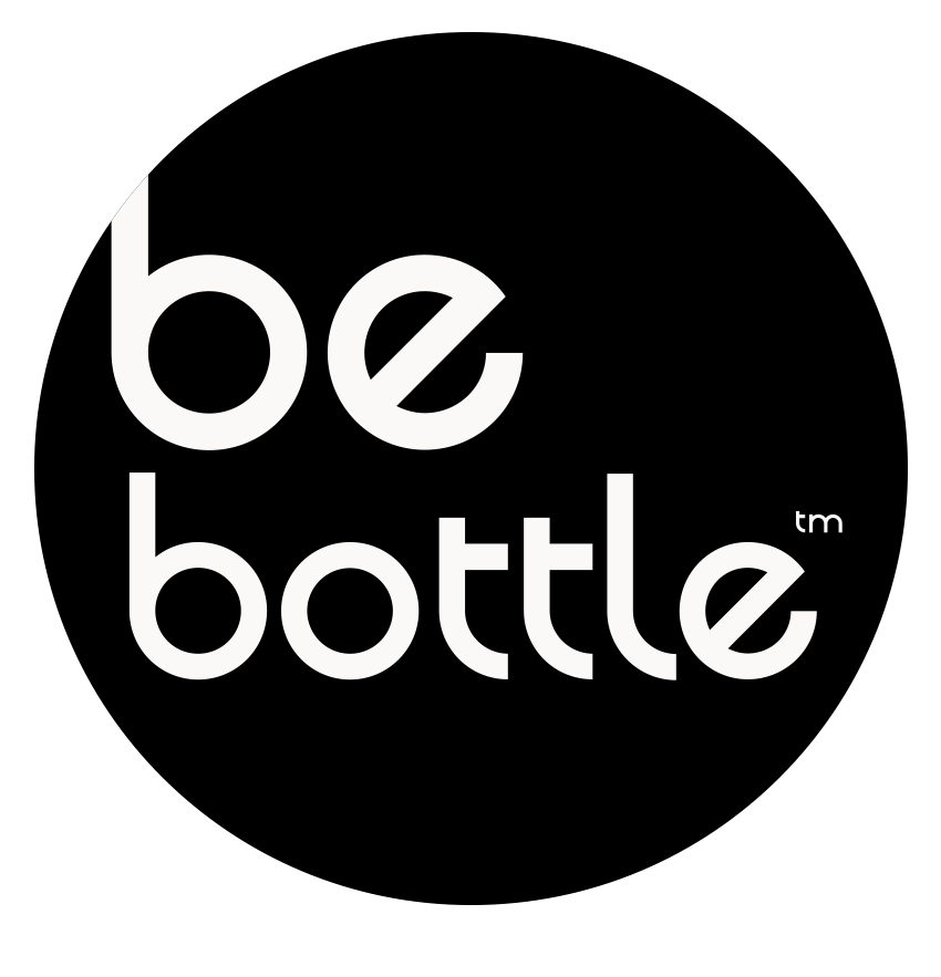 be bottle