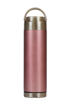 Picture of Rose Gold Pink 18 oz.
