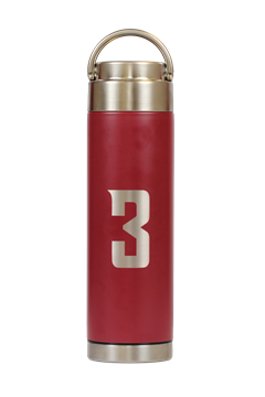Picture of Crimson Hilinski's Hope 18 oz.