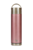 Picture of Rose Gold Pink Girl Power 18 oz.