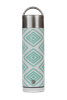 Picture of New! Aztec Agave Green 18 oz