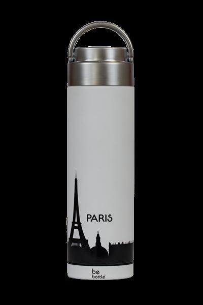 Picture of Paris Just White 18 oz