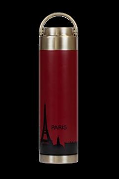 Picture of Paris Red Velvet 18 oz
